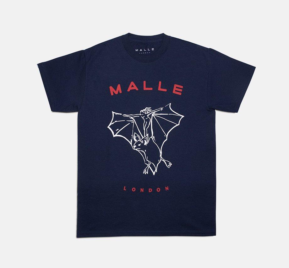 Malle_kit_T-Shirt3