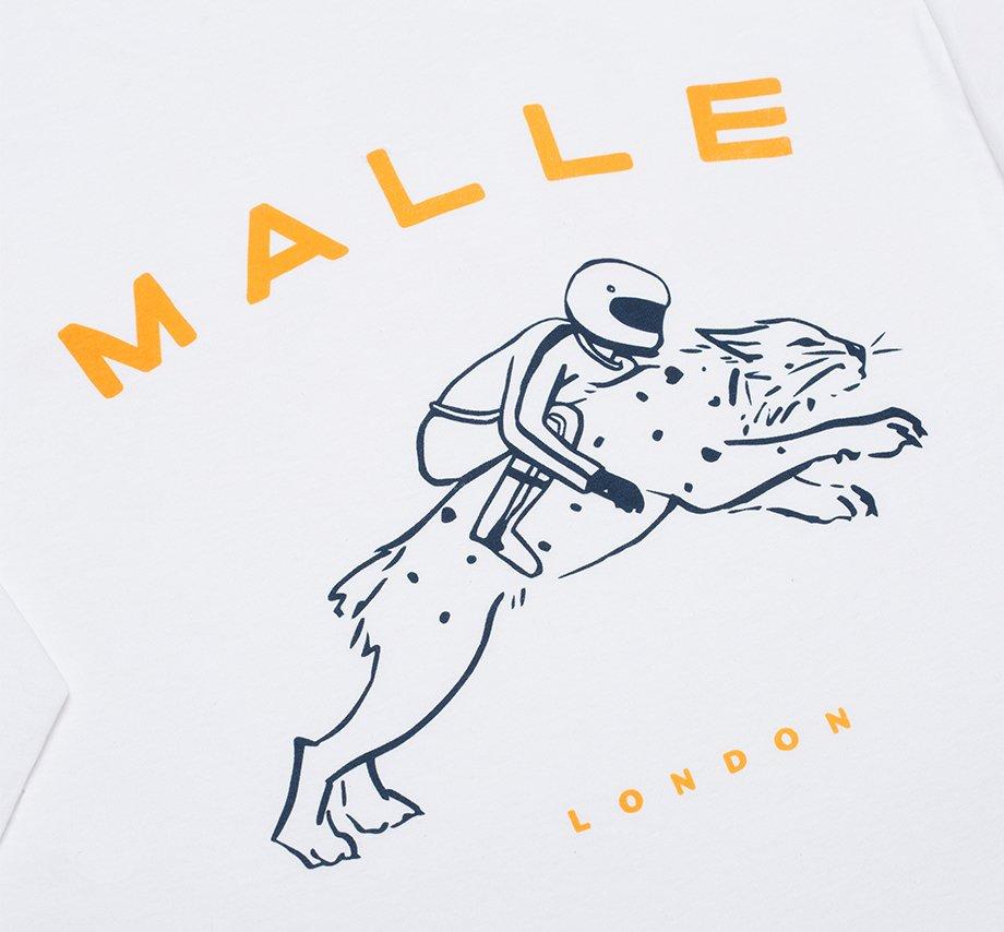 Malle_kits_Jersey4