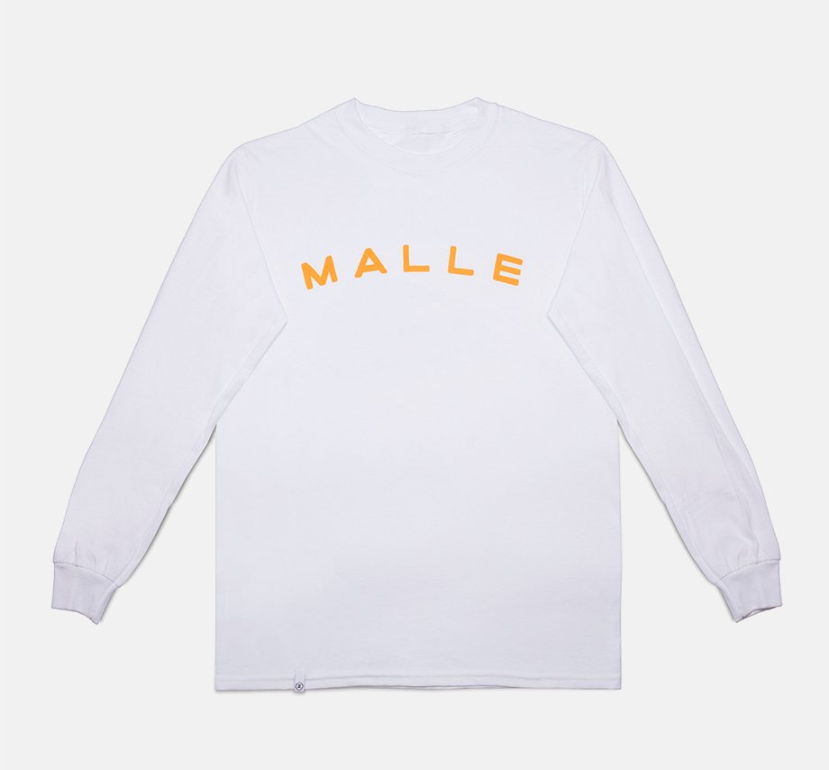 Malle_kits_Jersey6