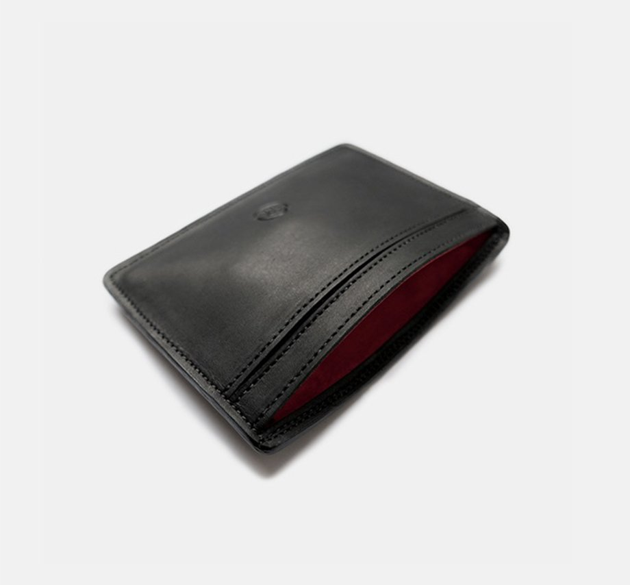 Malle_passport_wallet1