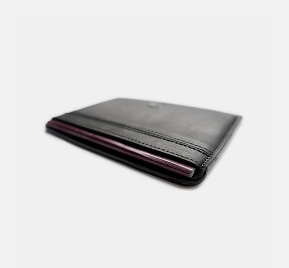 Malle_passport_wallet2