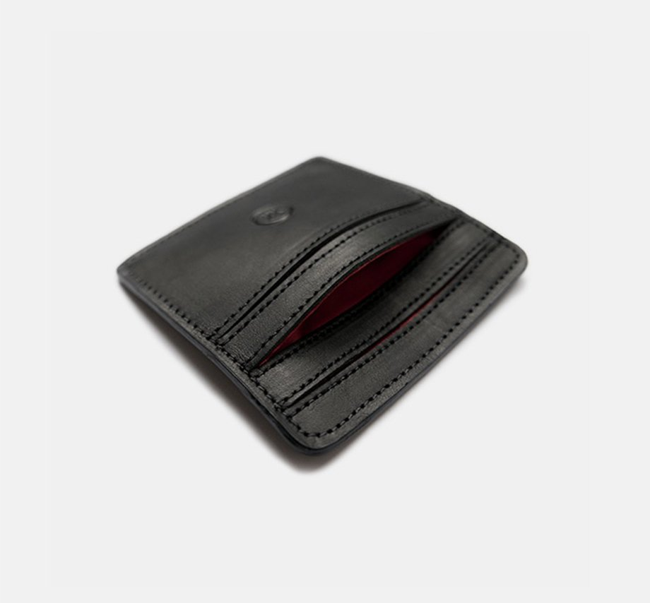 Malle_wallet2