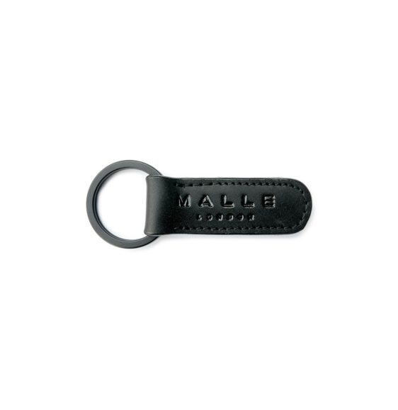 Keyring_Malle_London