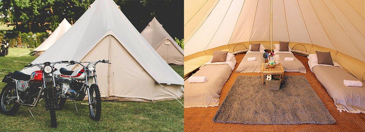 Belle_Tents