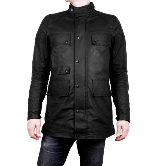 Malle Expedition Jacket Matt Black Final_83