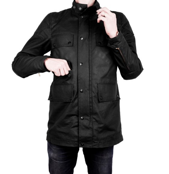 Malle Expedition Jacket Matt Black Final_84