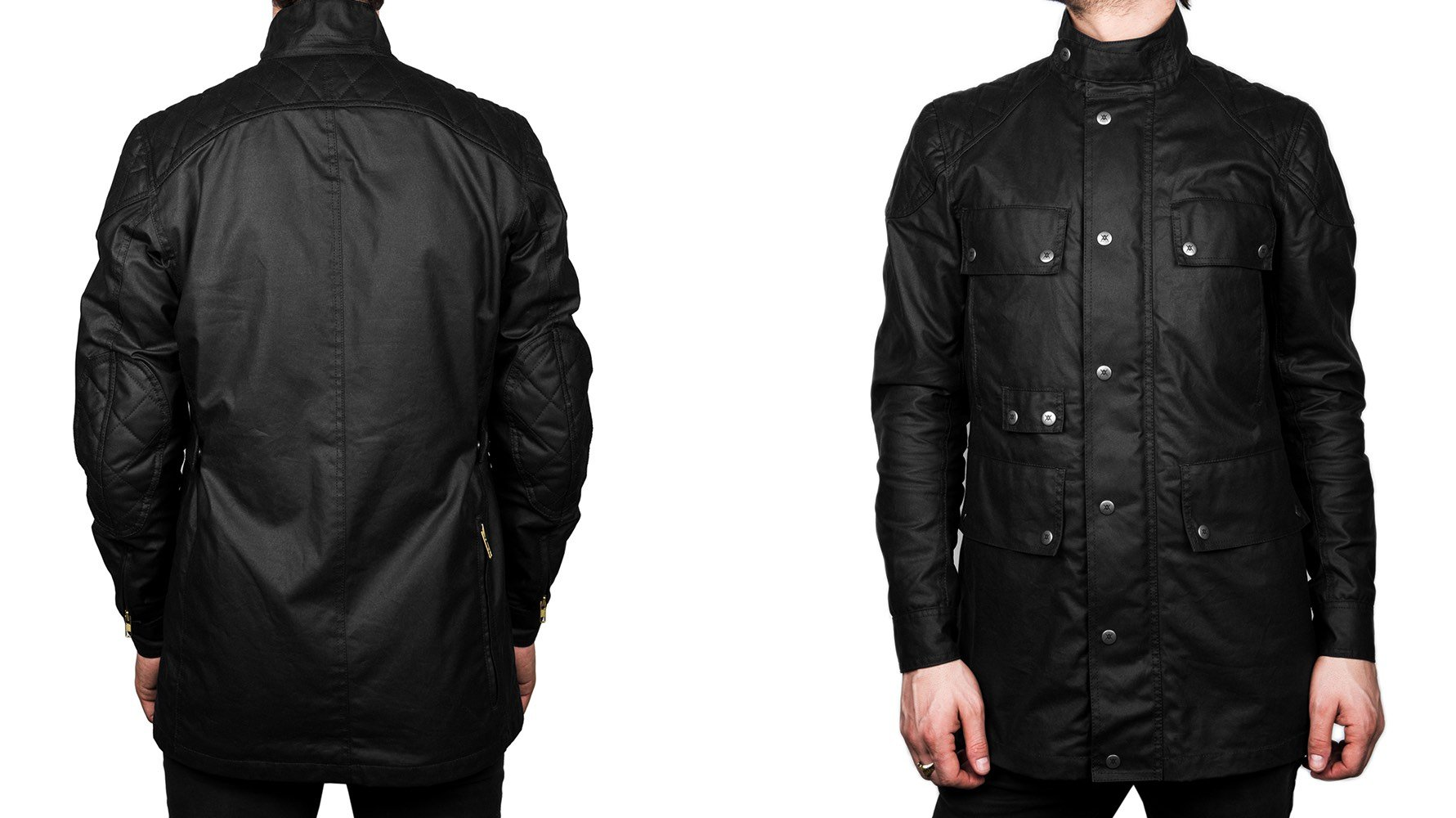 Malle_Expedition_Jacket_Details_Black0