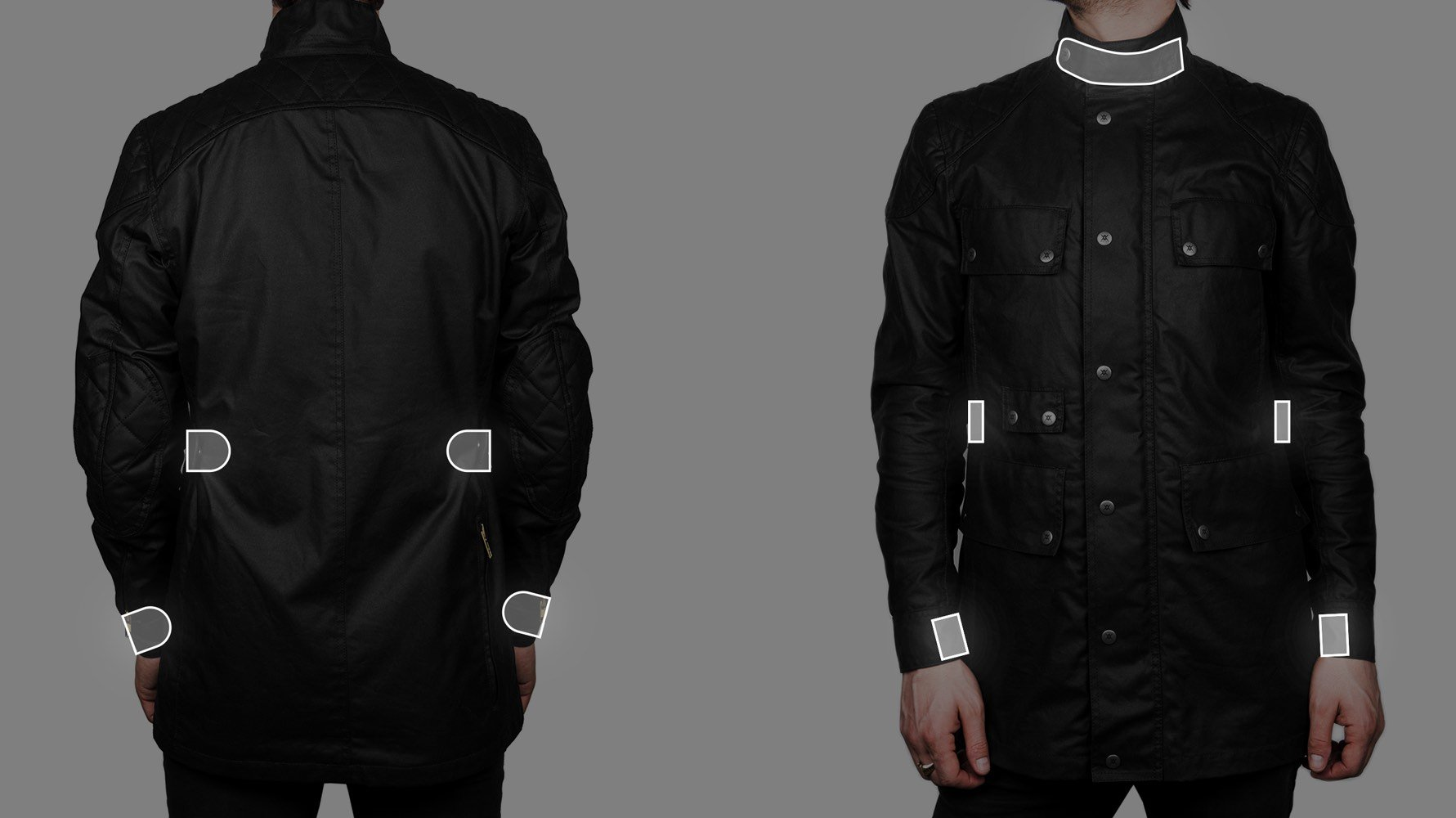 Malle_Expedition_Jacket_Details_Black2