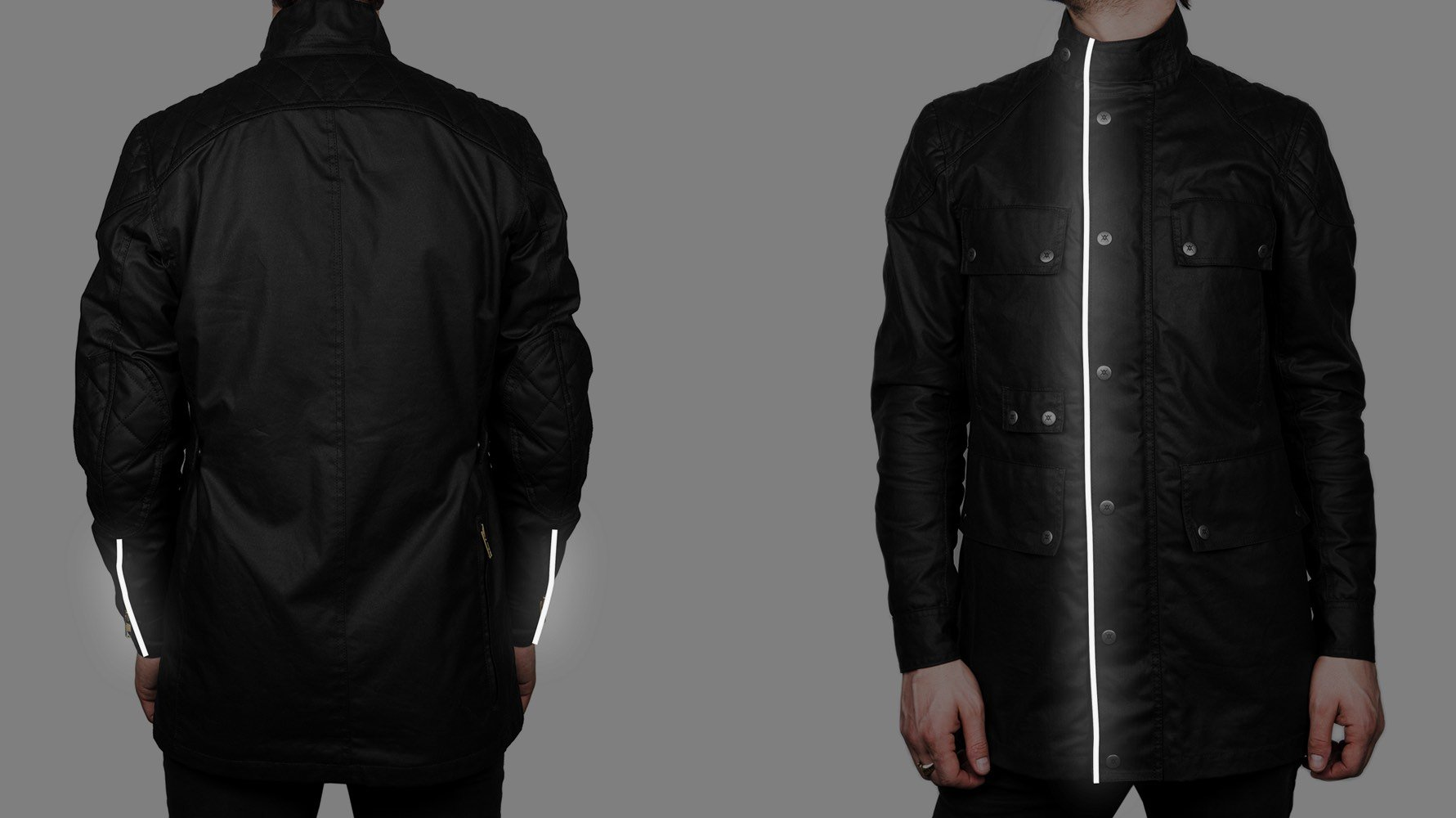 Malle_Expedition_Jacket_Details_Black3