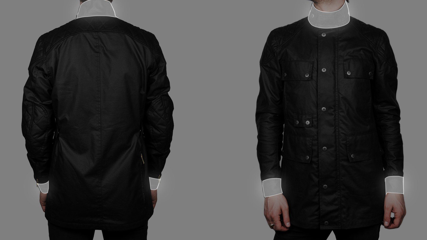 Malle_Expedition_Jacket_Details_Black4