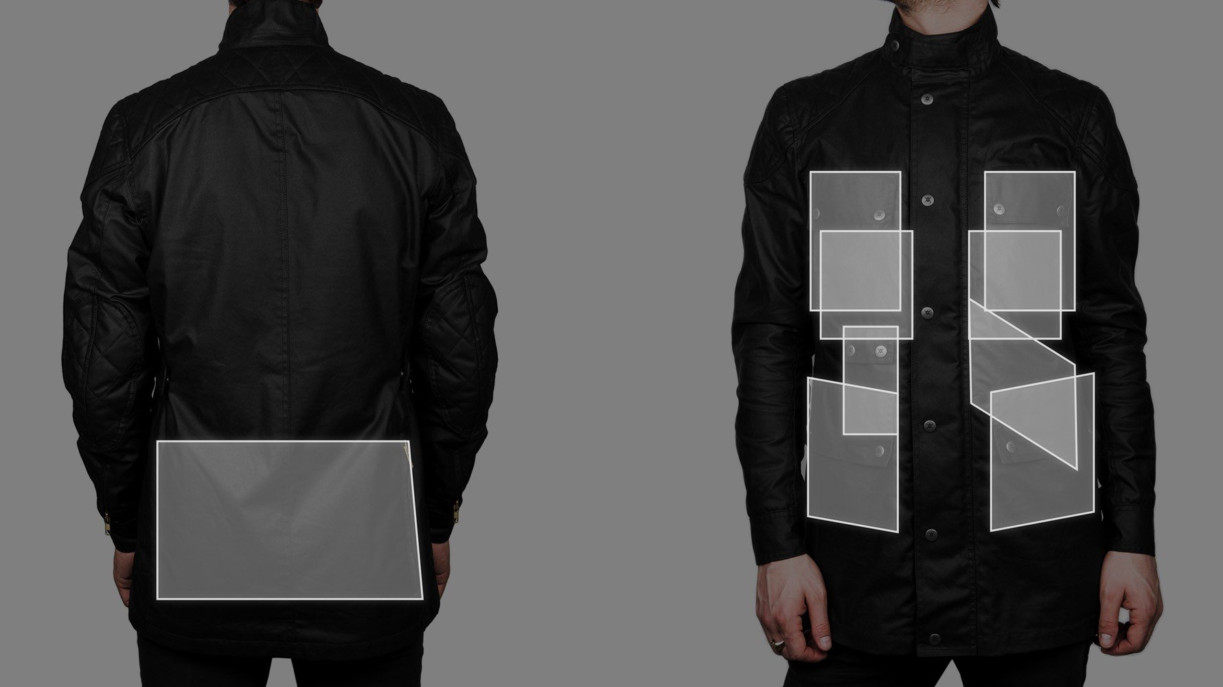 Malle_Expedition_Jacket_Details_Black5