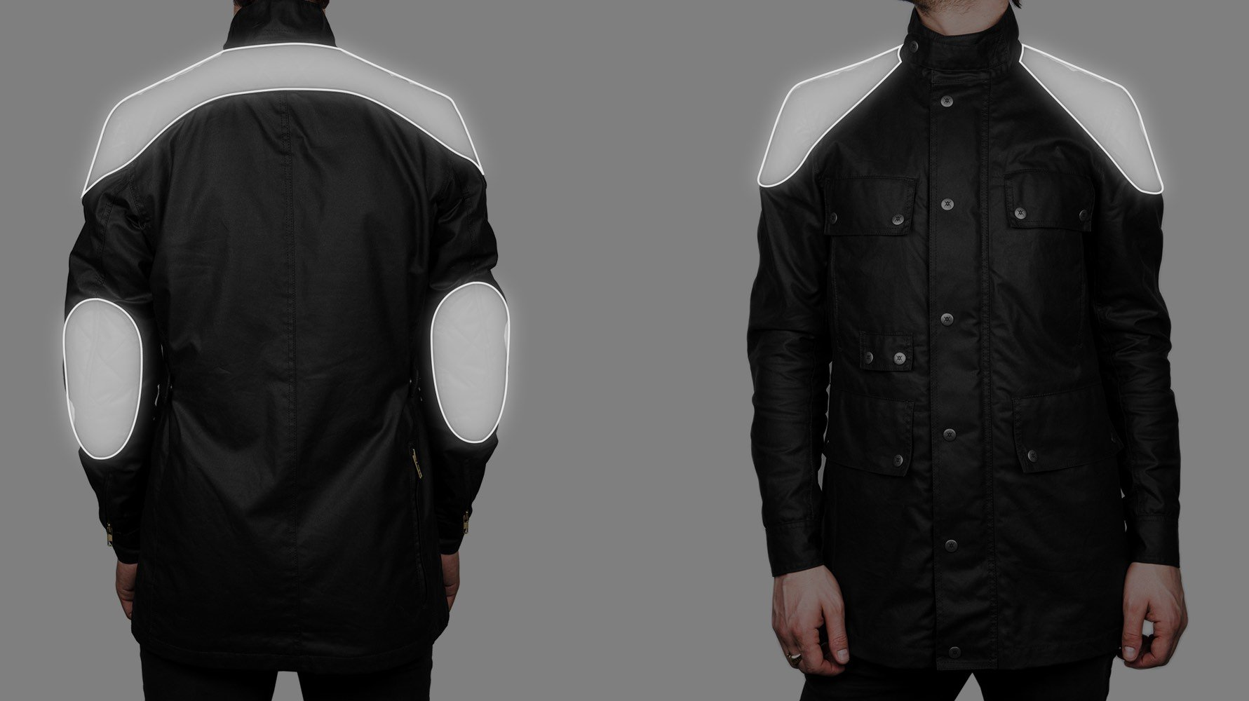 Malle_Expedition_Jacket_Details_Black6