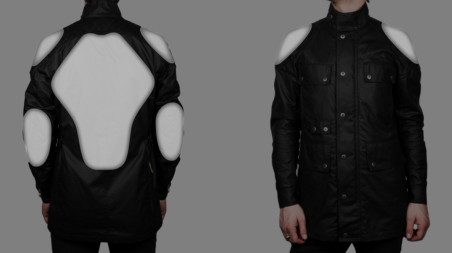 Malle_Expedition_Jacket_Details_Black7