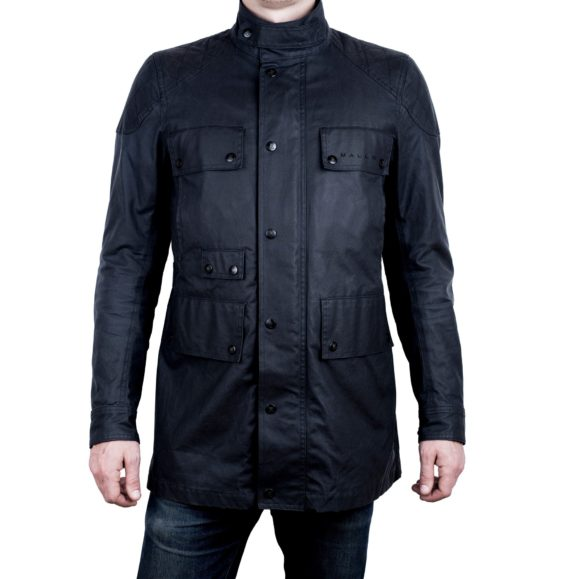 Malle_Expedition_Jacket_Navy_Blue