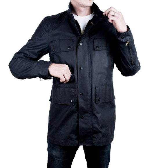 Malle_Expedition_Jacket_Navy_Blue_3