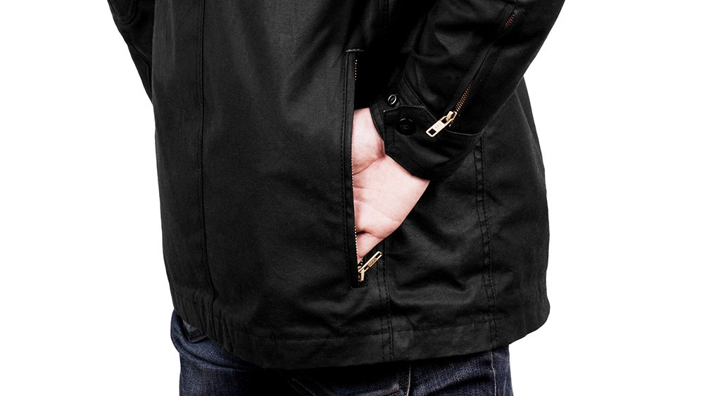 Malle_Expedition_Jacket_detail