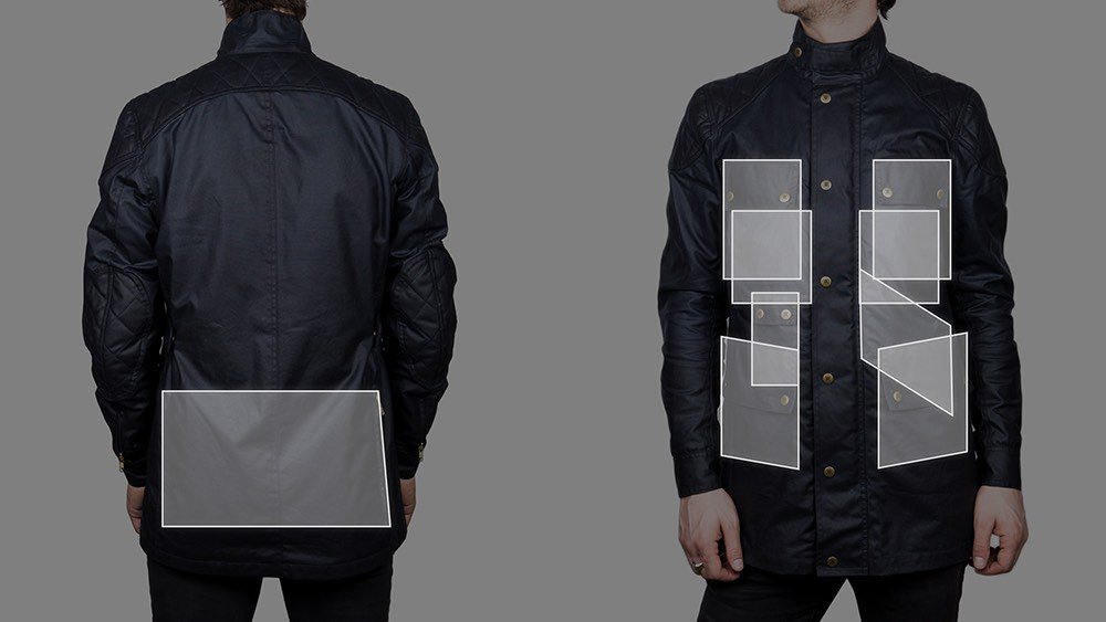Malle_Expedition_Jacket_detail6