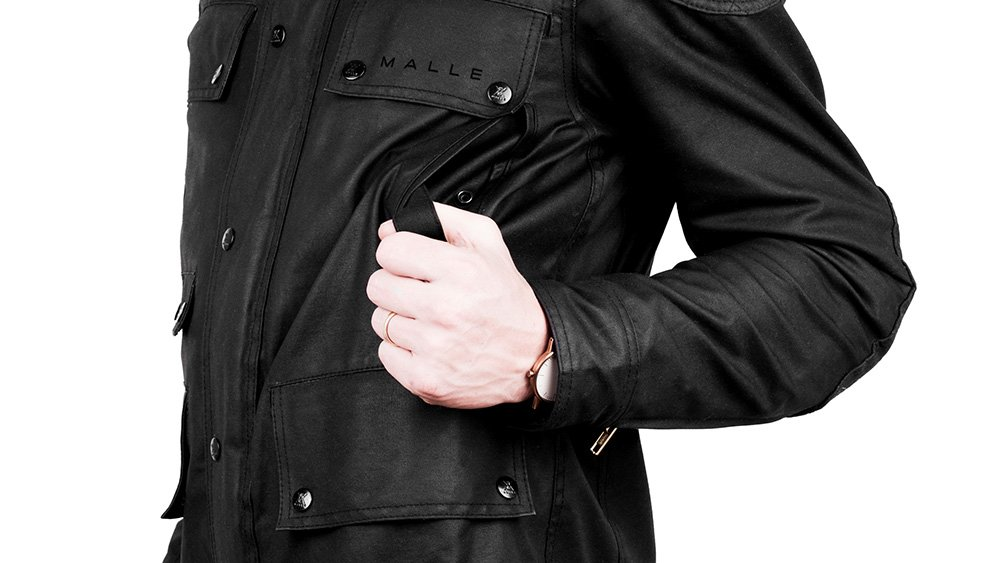 Malle_Expedition_Jacket_detail7