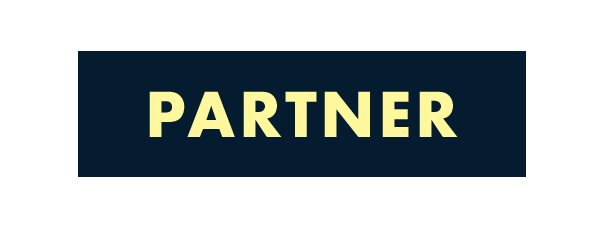 Partner The Mile