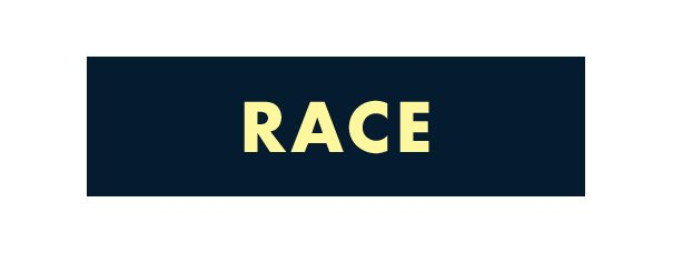 Race The Mile