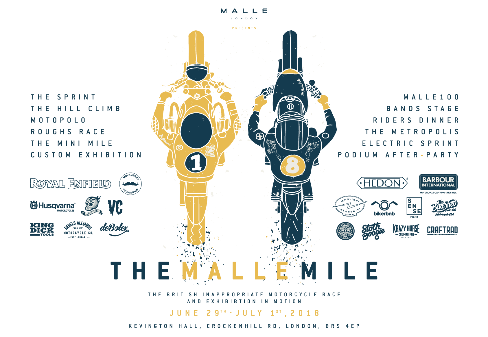 The-Mile-2018-PX-2