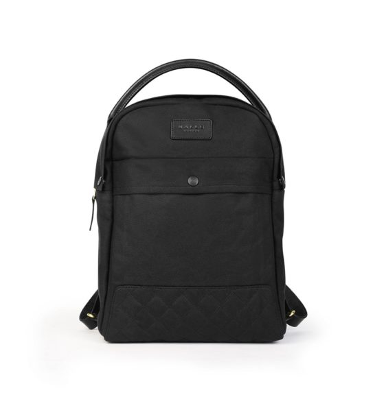 Malle London Bonnie Backpack Lost 1