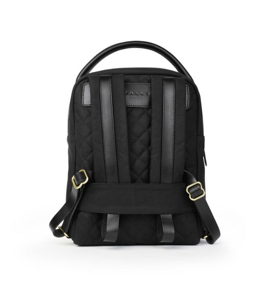Malle London Bonnie Backpack Lost 5