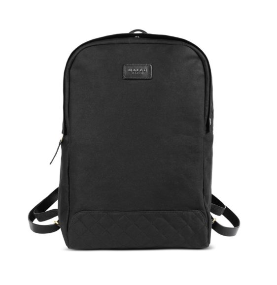 Malle London Edward backpack Lost 1