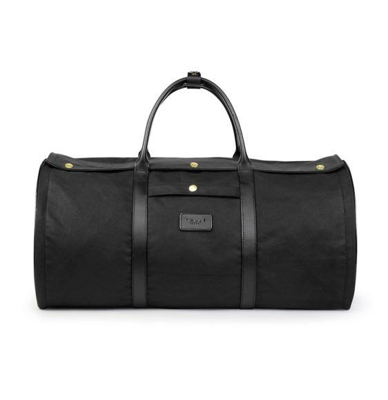Malle London Garment Duffel 1