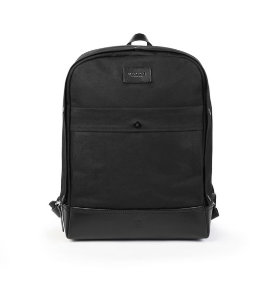 Malle London John Backpack 1