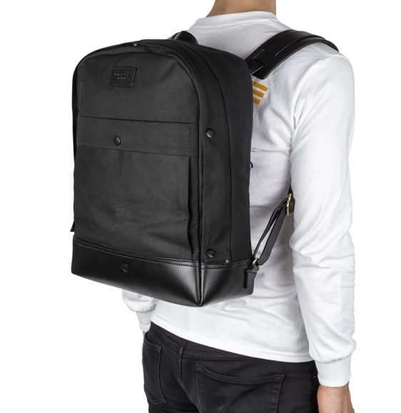 Malle London John Backpack 8