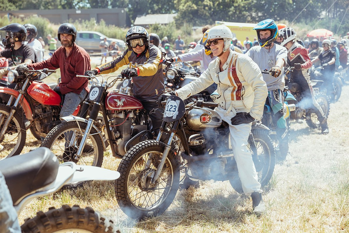 The Malle Mile 2018 16