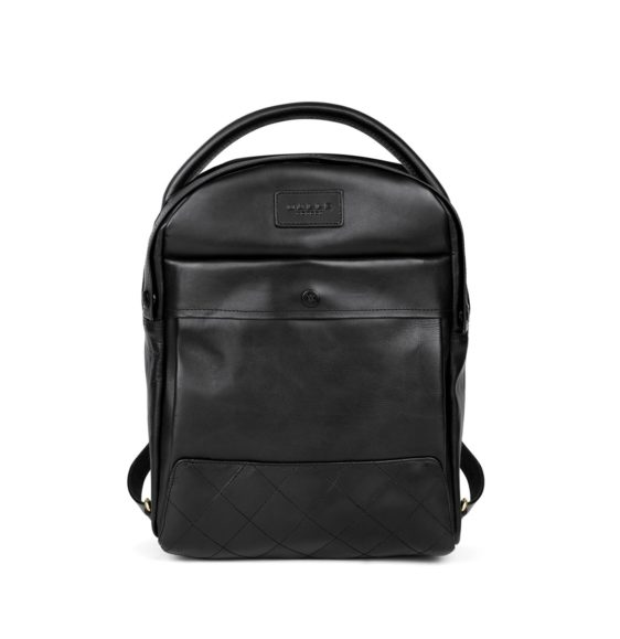 Malle Bonnie Backpack Ltr1