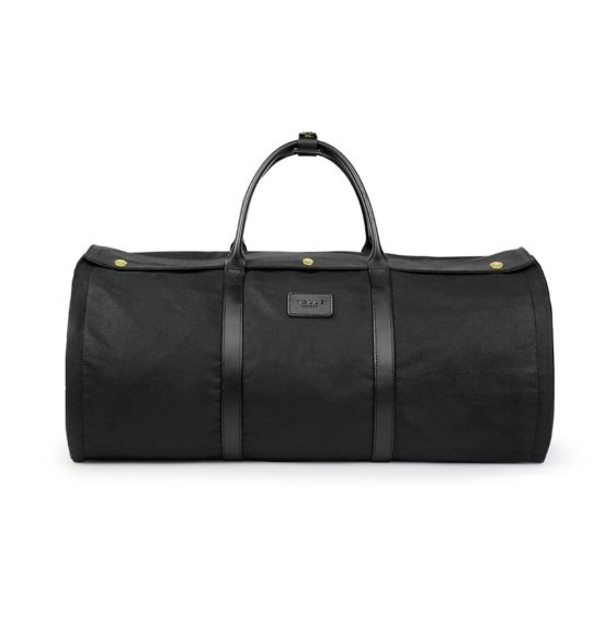 TGM-Rally-Duffel