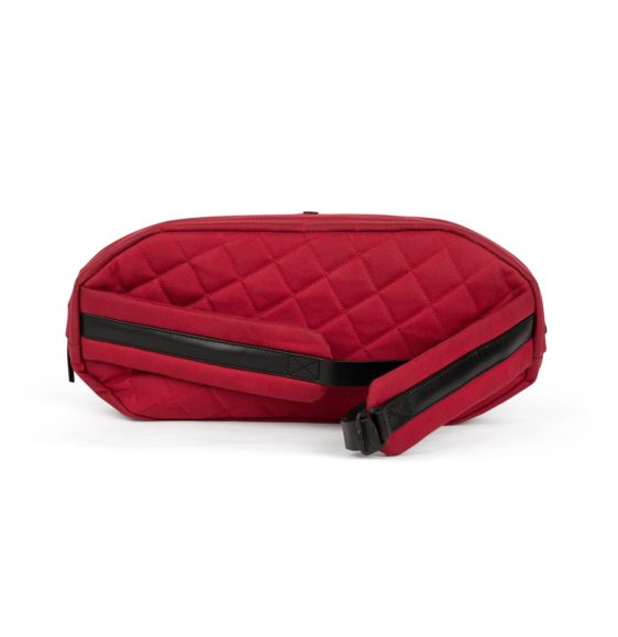 Malle Dash Pack Red2