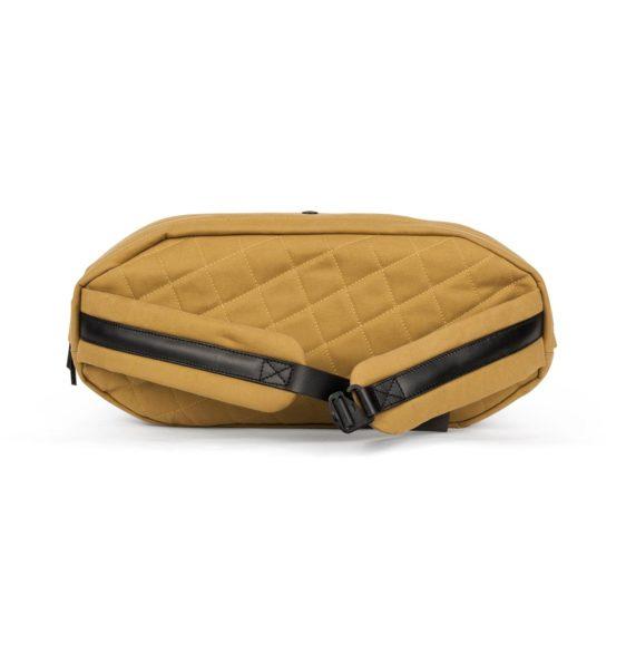 Malle Dash Pack Snd 2