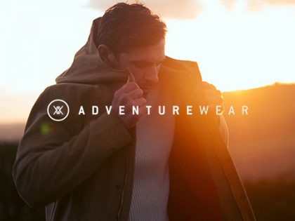 Malle Adventure Wear Look Book