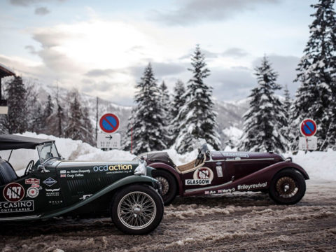 The-Monte-Carlo-Rally