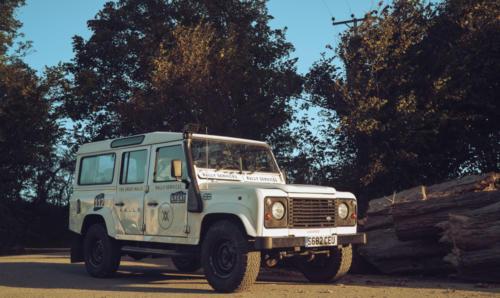M R00447 (1)