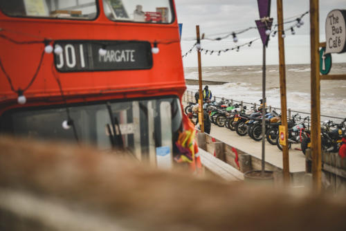 Malle-Beach-Race-2020 105