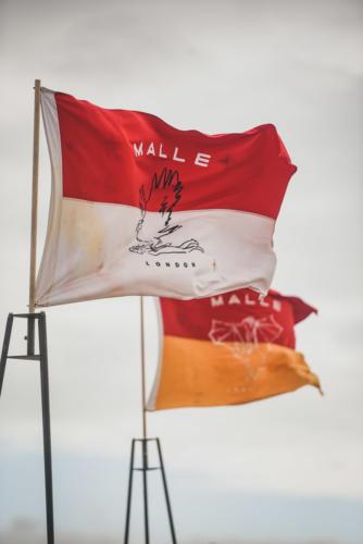 Malle-Beach-Race-2020 107