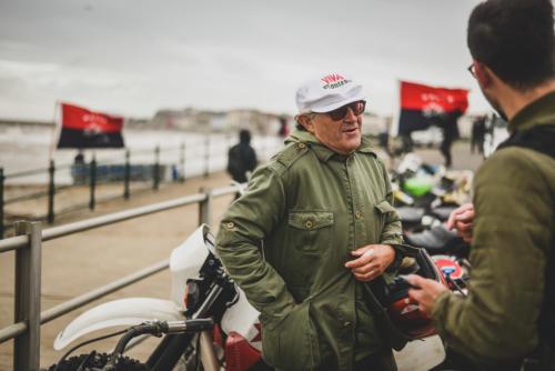 Malle-Beach-Race-2020 108