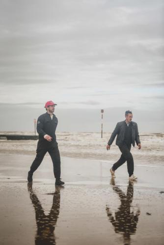Malle-Beach-Race-2020 136