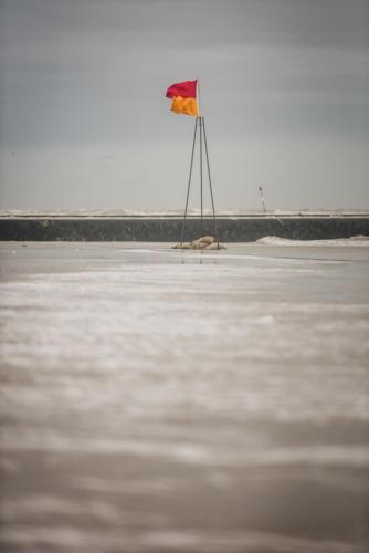 Malle-Beach-Race-2020 138