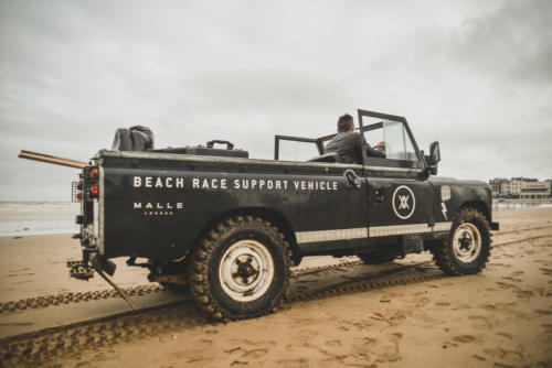 Malle-Beach-Race-2020 146