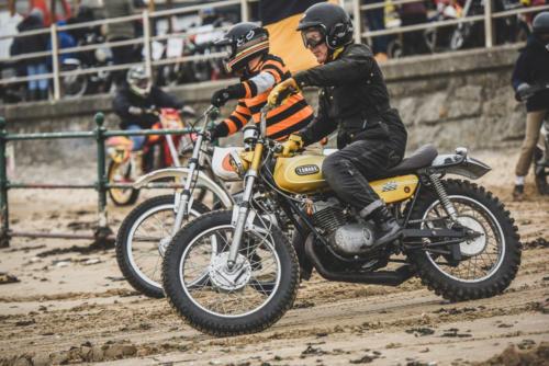 Malle-Beach-Race-2020 150