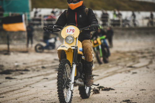Malle-Beach-Race-2020 154