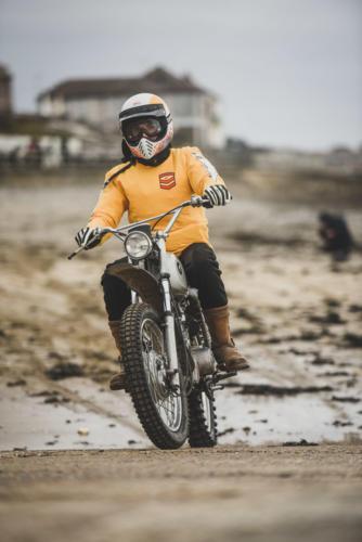 Malle-Beach-Race-2020 156
