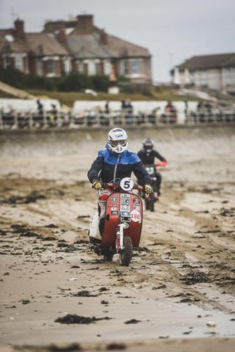 Malle-Beach-Race-2020 157