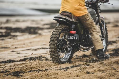 Malle-Beach-Race-2020 161